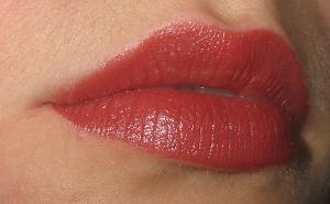 Джесси Джейн (Jesse Jane) фото, видео, биография